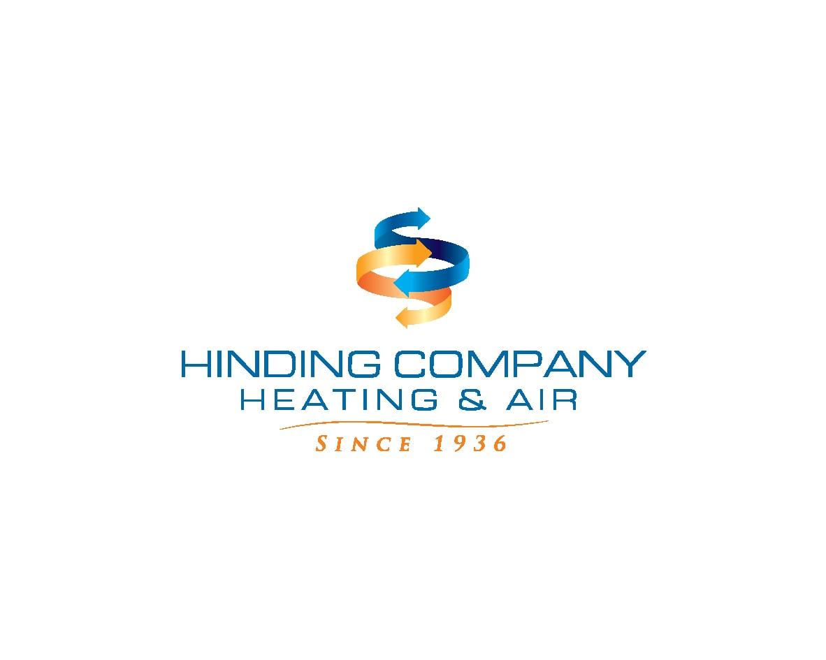 Hinding Company Heating & Air