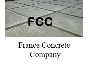 FCC France Concrete Company