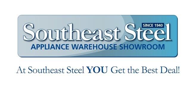 Southeast Steel