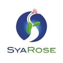 SyaRose Staffing Services Inc.