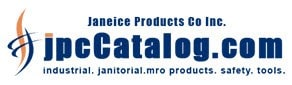 Janeice Products Co Inc