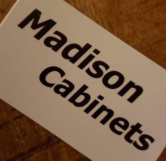 Madison Cabinets LLC