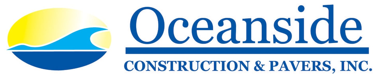 Oceanside Construction & Pavers, Inc