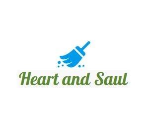 Heart & Saul Cleaning Service Inc