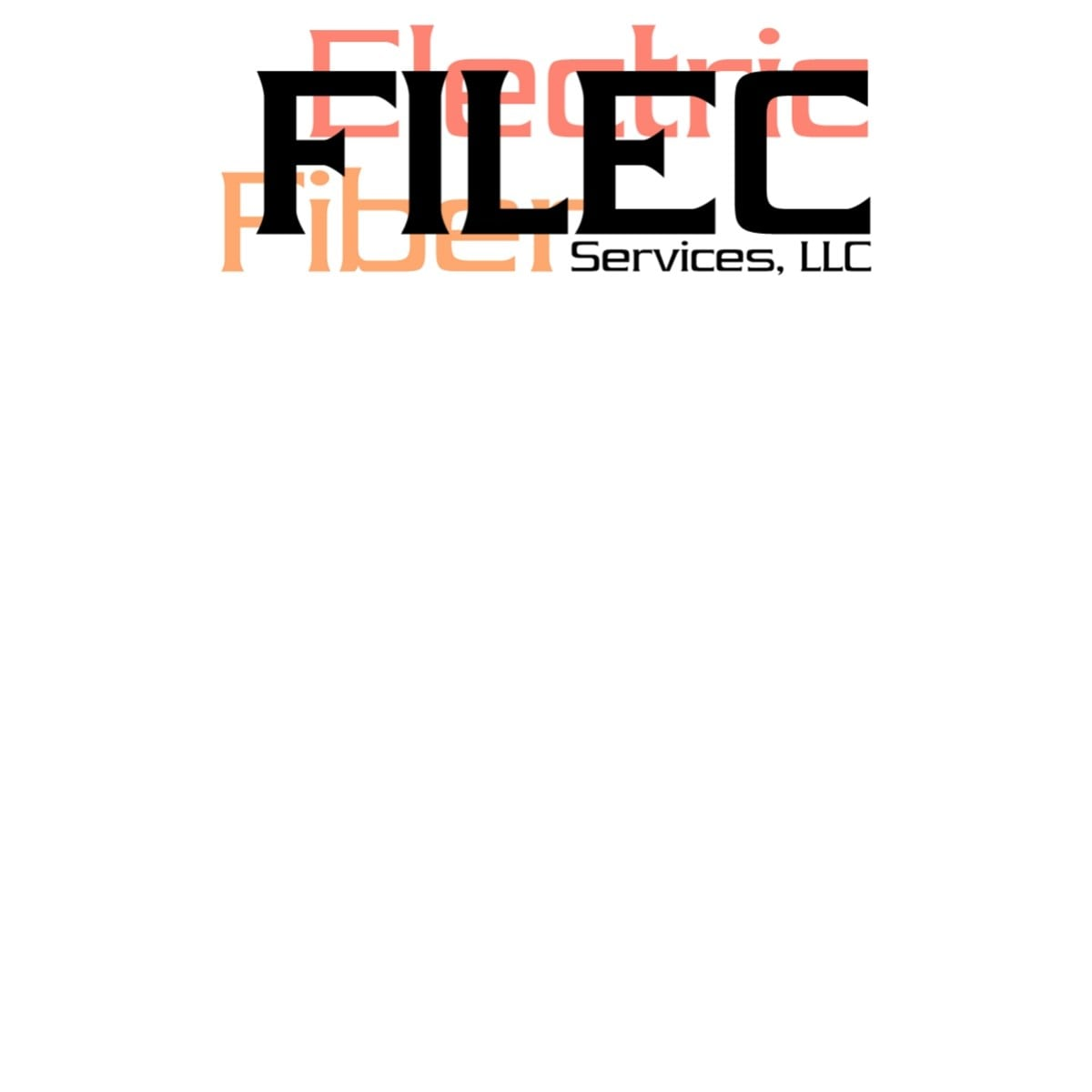 Filec Services LLC