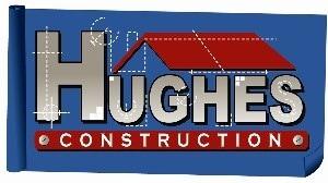 Hughes Construction Co