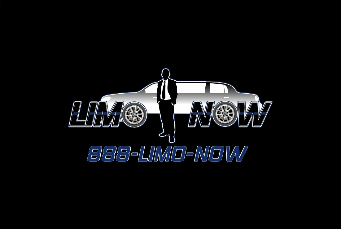 Limo Now