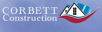 Corbett Enterprises