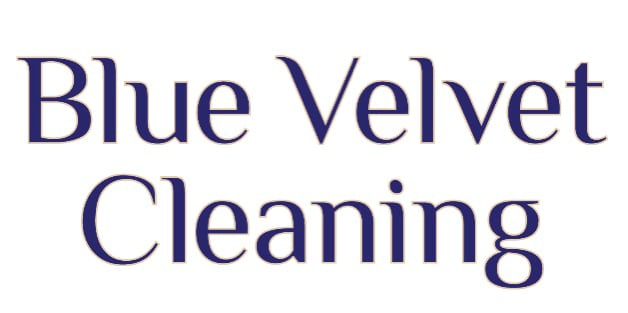 Blue Velvet Cleaning