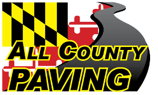 All County Paving LLC