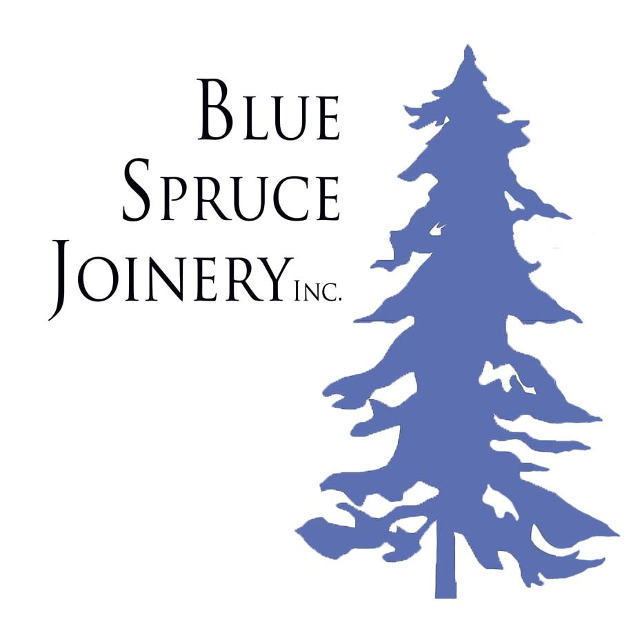 Blue Spruce Joinery INC