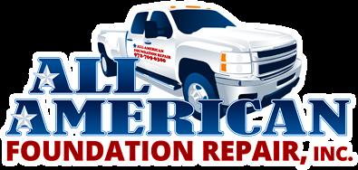 ALL AMERICAN FOUNDATION REPAIR & DRAINAGE, LLC