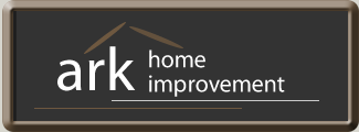 Ark Home Improvement