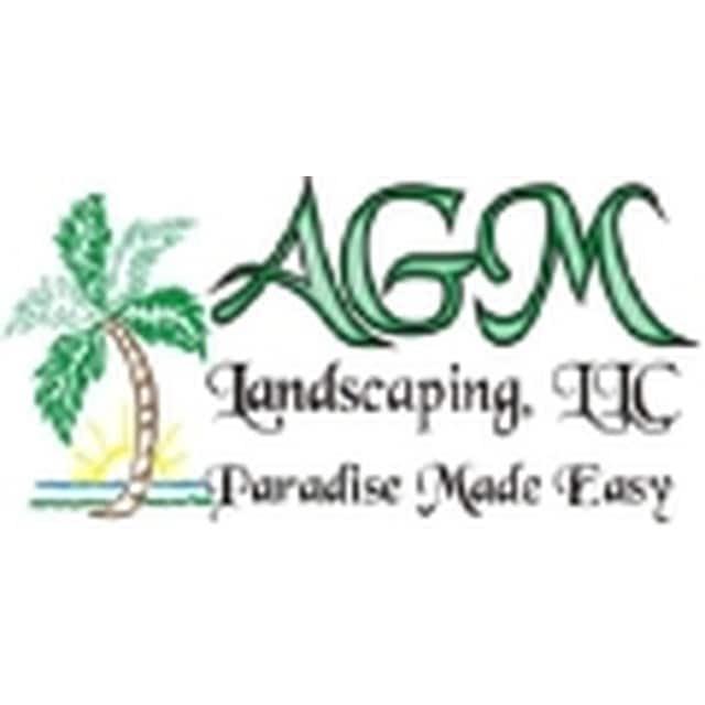 AGM Landscaping LLC