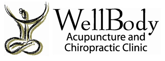 WellBody Acupuncture and Chiropractic Clinic