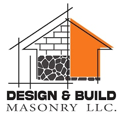 Design & Build Masonry LLC