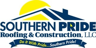 SOUTHERN PRIDE ROOFING & CONSTRUCTION LLC