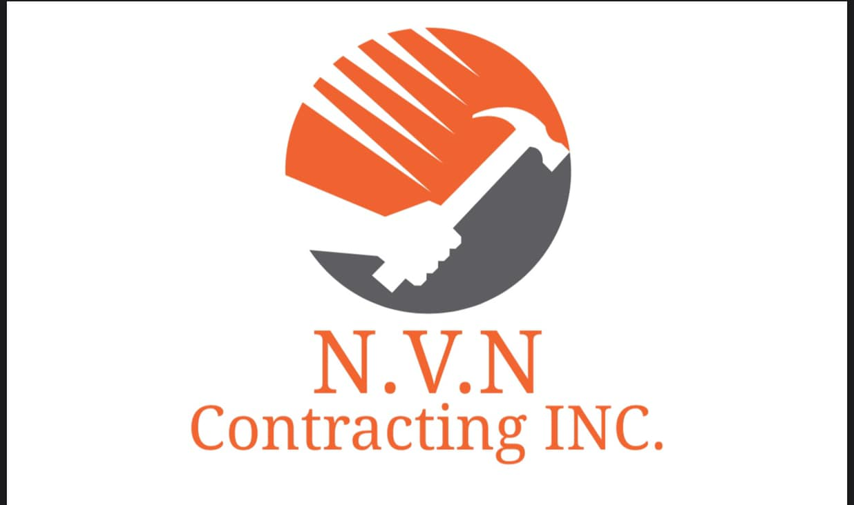Nvn Contracting Inc.