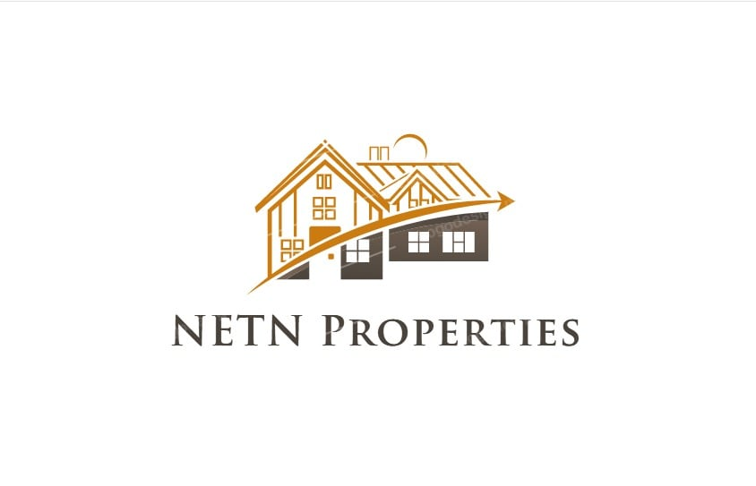 NETN Properties LLC