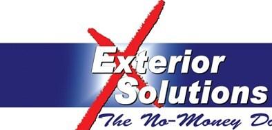 Exterior Solutions