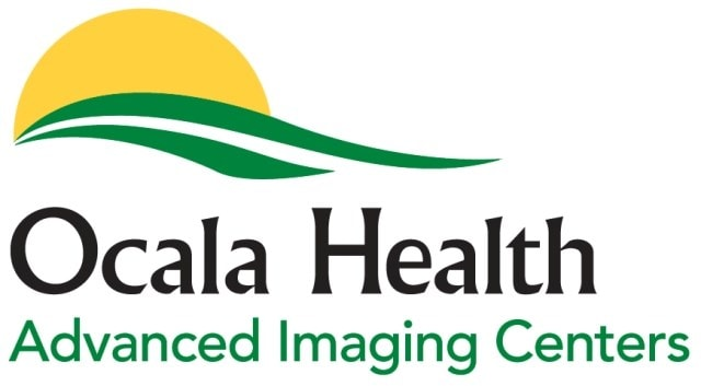 Advanced Imaging Centers East