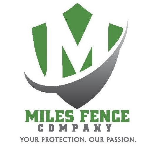 Miles Fence Co