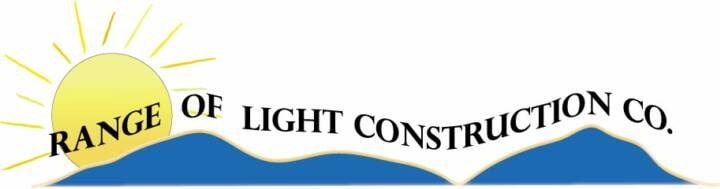 Range of Light Construction Co.