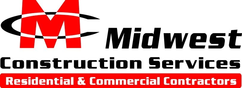 Midwest Construction Services