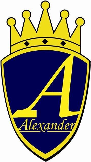 ALEXANDER AUTOMOTIVE DETAILING