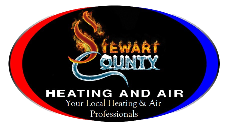 Stewart County Heating and Air