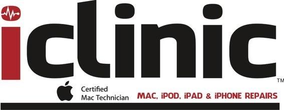 The iClinic