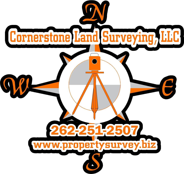 Cornerstone Land Surveying