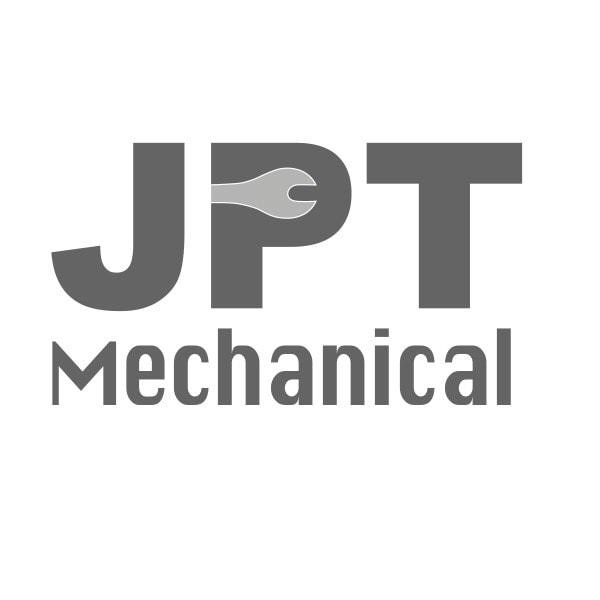 JPT Mechanical