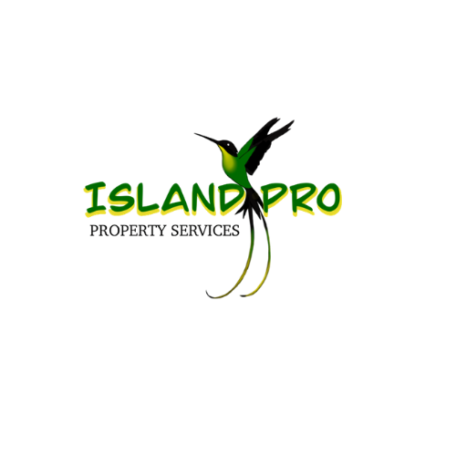 Island Pro Property Services