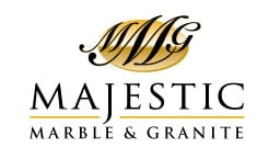 Majestic Marble and Granite
