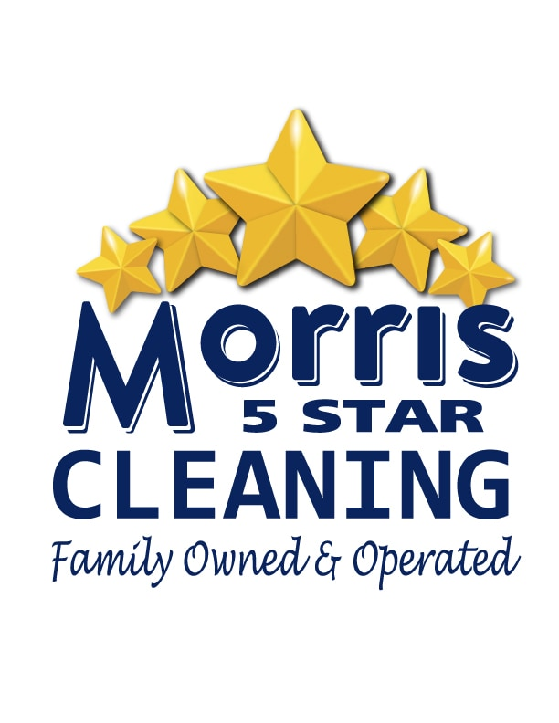 Morris 5 Star Cleaning