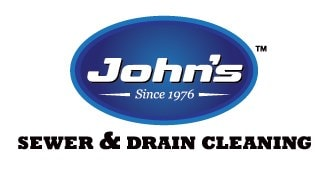 John's Sewer & Pipe Cleaning Inc logo
