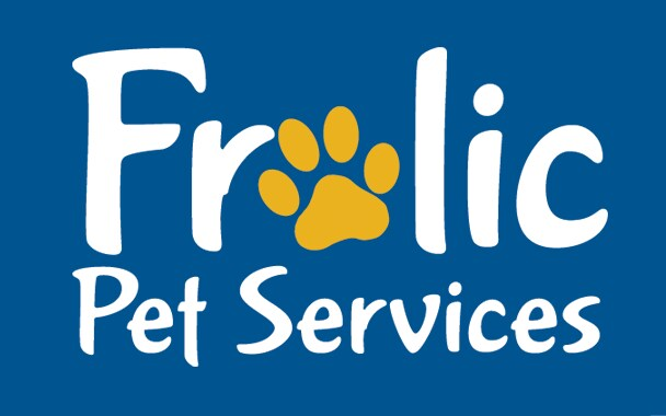 Frolic Pet Services