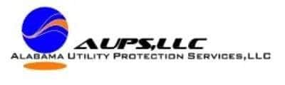 Alabama Utility Protection Services, LLC