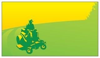 CJ's Lawn Care & Small Engine Repair
