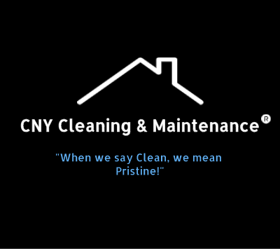 CNY Cleaning & Maintenance Services LLC