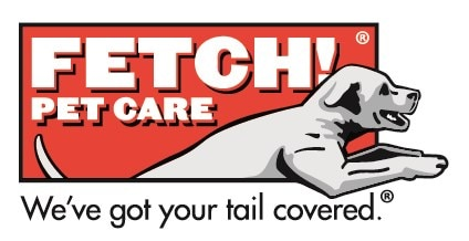 Fetch! Pet Care of Treasure Valley