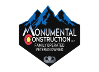 Monumental Construction LLC