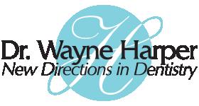 Harper, Dr. Wayne C.