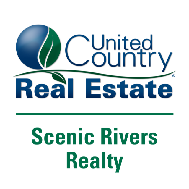 United Country Scenic Rivers Realty