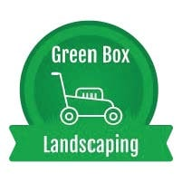 Green Box Landscaping