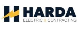 Harda Electric & Contracting, LLC.