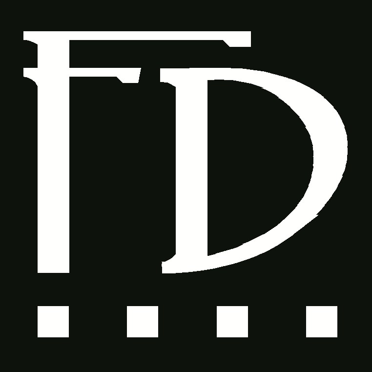 Fiddlehead Designs Custom Cabinetry