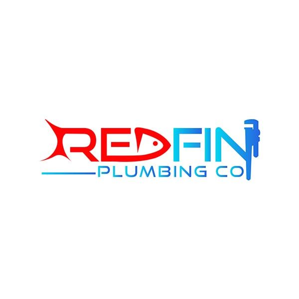 Redfin Plumbing