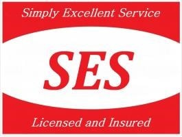 SES Enterprises LLC